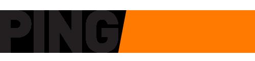 PINGBOOK