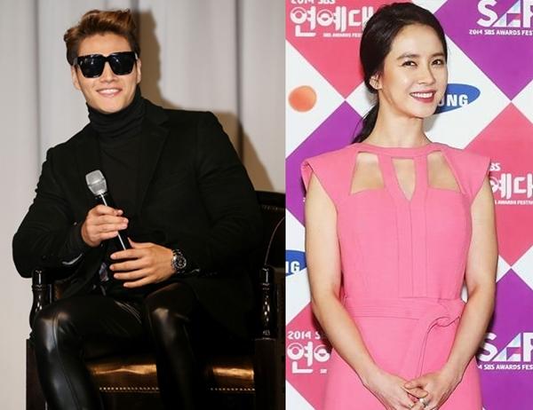ซงจีฮโย (Song Ji Hyo) คิมจงกุก (Kim Jong Kook) บริจาคค่าตัว Running Man เทปที่เหลือทั้งหมดก่อนปิดตัวรายการ