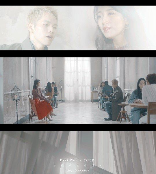 """SM เผย """"โบอา (BoA) กำลังเตรียมอัลบั้ม วันที่ยังไม่คอนเฟิร์ม"""""""