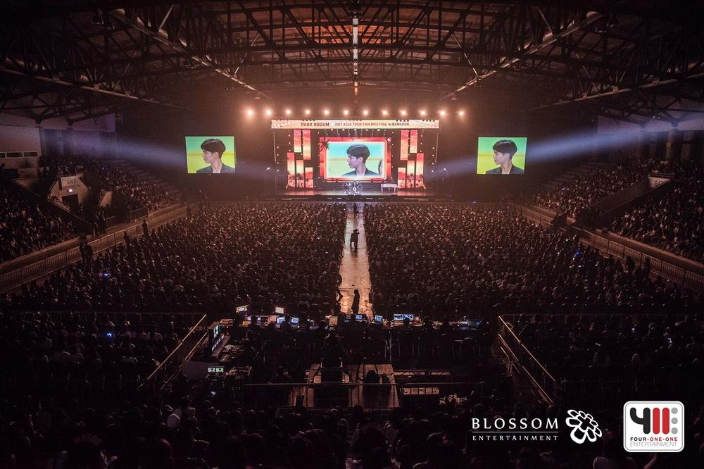 Blossom_411ent_PBG_IMG_8025-002
