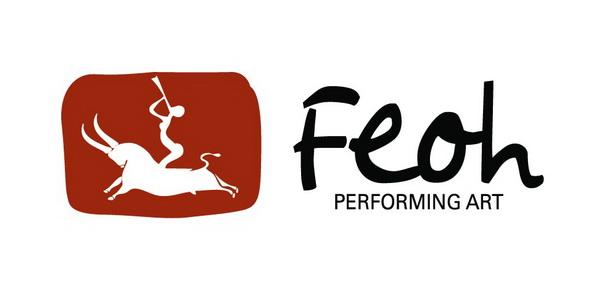 บริษัท เฟโอห์ จำกัด (Feoh CO.,Ltd.) ผู้จัดงาน