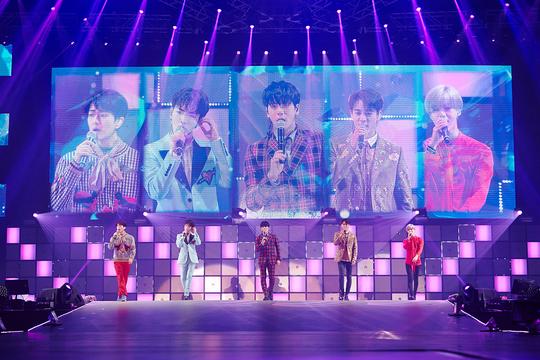 TWICE เกิร์ลกรุ๊ป 9 สาวเลือดใหม่มาแรงอันดับ 1 เกาหลีเปิดใจถึงแฟนคลับชาวไทยครั้งแรก! สุดน่ารัก!!