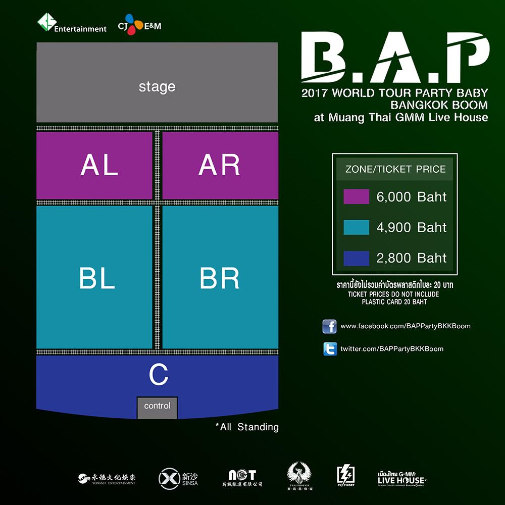 BAP-Seat-Plan-Final
