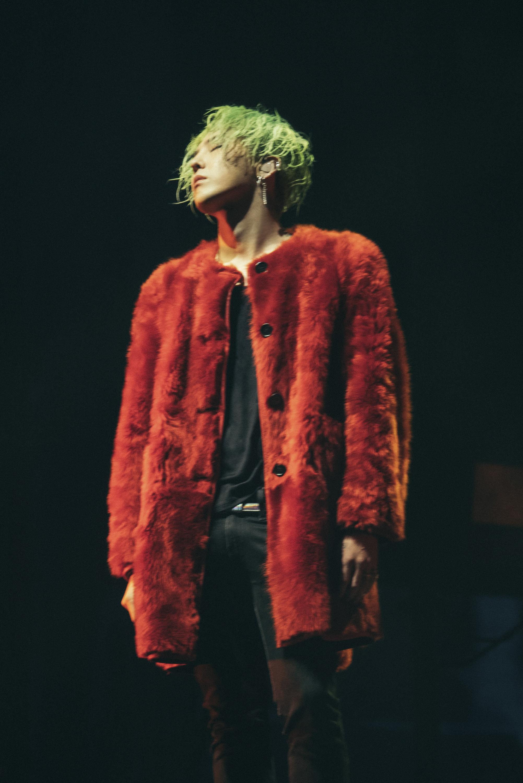 G-Dragon_Re02