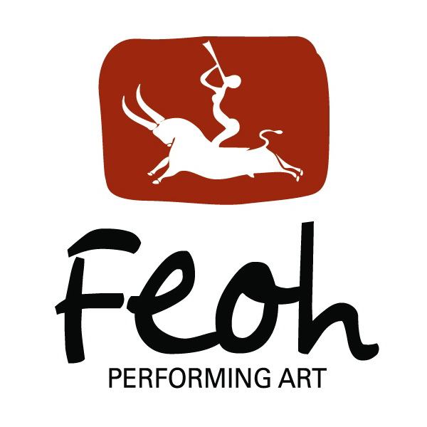 บริษัท เฟโอห์ จำกัด (Feoh CO.,Ltd.) ผู้จัดคอนเสิร์ต Feoh Presents 2017 BANGKOK SUPER LIVE