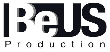 BeUS Production_Logo