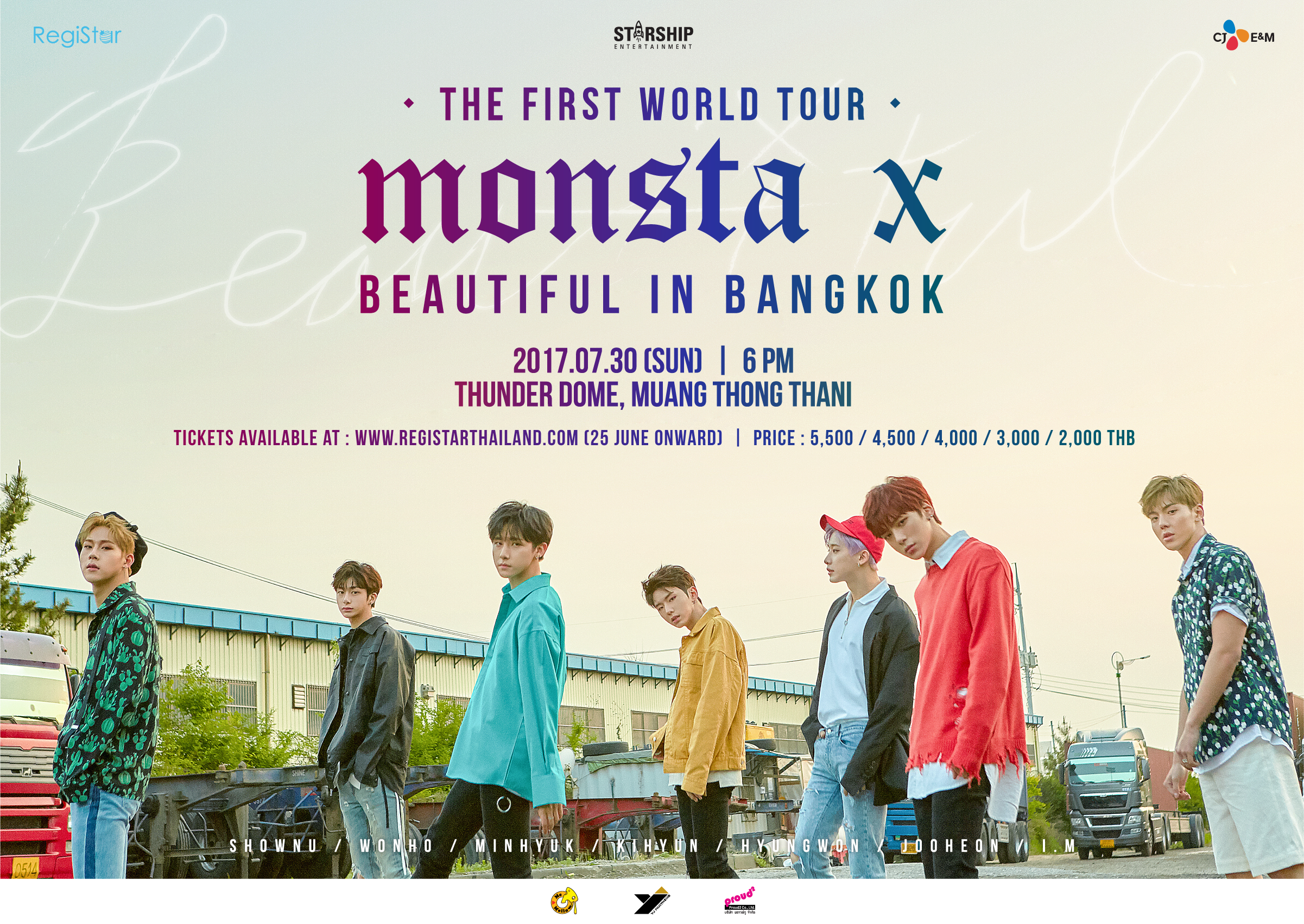 MONSTAX-TH OFFICIAL POSTERre-01