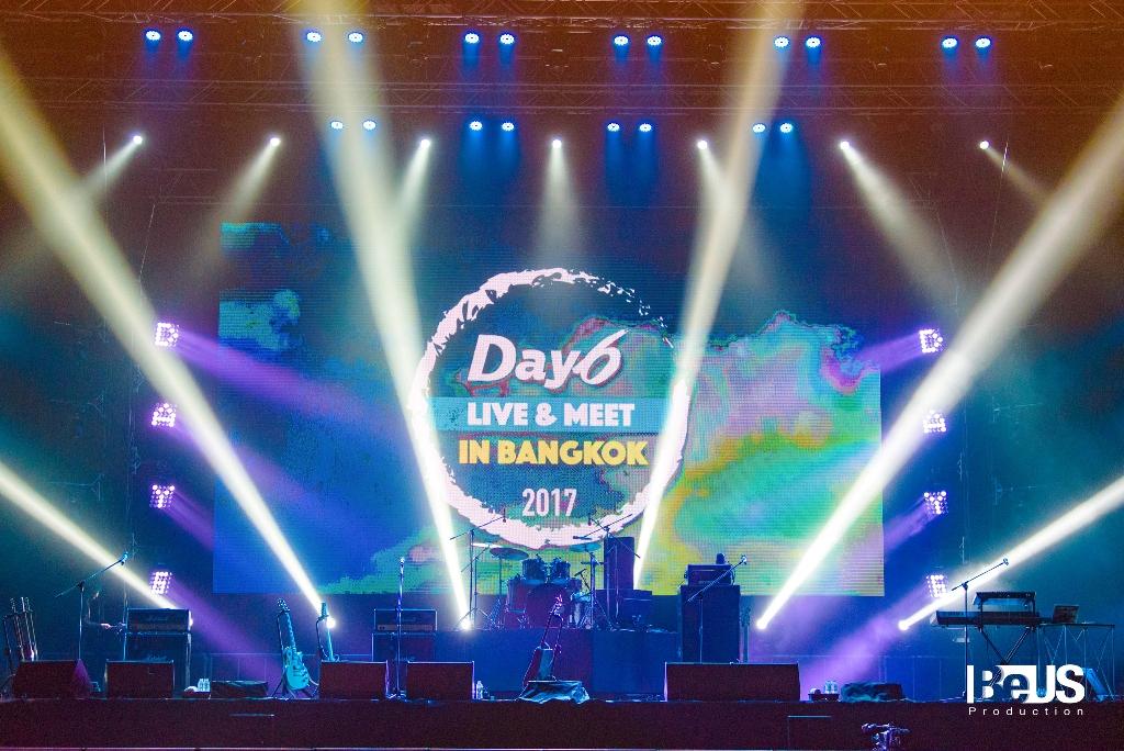 DAY6 LIVE & MEET IN BANGKOK 2017_001