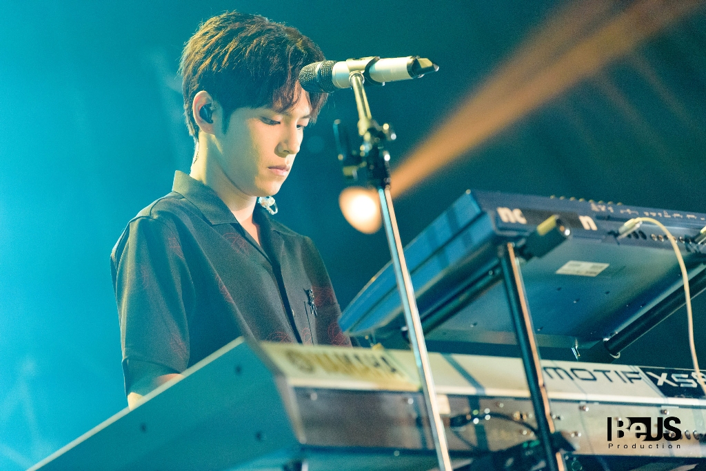 DAY6 LIVE & MEET IN BANGKOK 2017_002