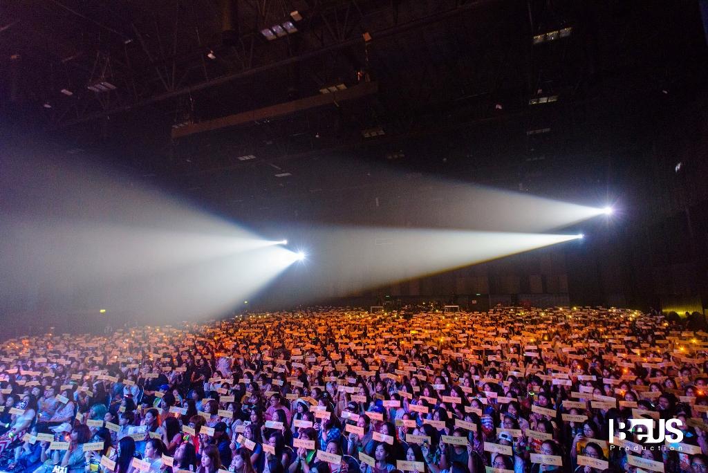 DAY6 LIVE & MEET IN BANGKOK 2017_009