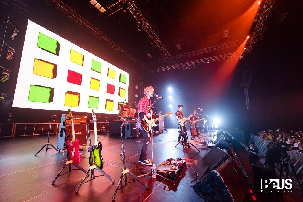 DAY6 LIVE & MEET IN BANGKOK 2017_013