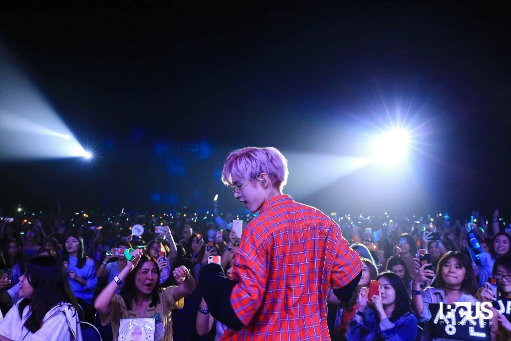 DAY6 LIVE & MEET IN BANGKOK 2017_024
