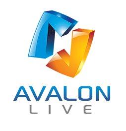 AVALON LIVE – บริษัท อาวาลอน ไลฟ์ จำกัด ผู้จัดงาน