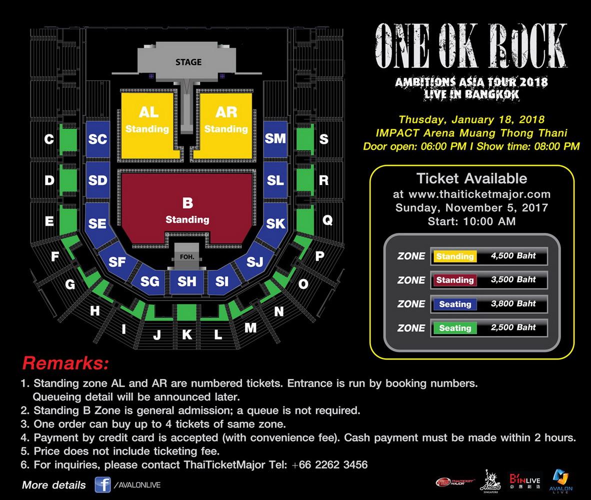 Final_Plan_Ticket_ONE_OK_ROCK_ENGLISH_VERSION