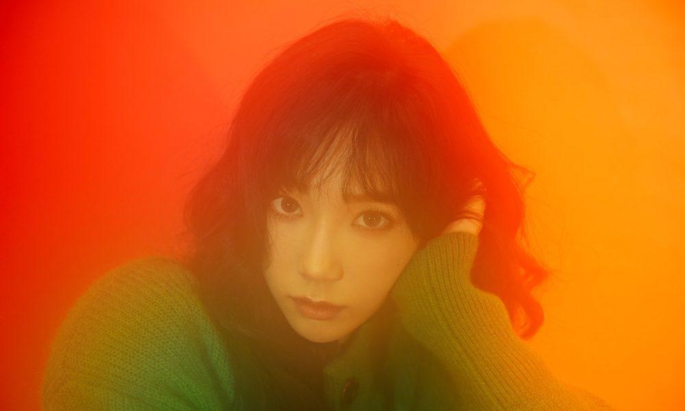 คิมแจจุง (Kim Jaejoong) พบแฟนๆ 2,000 คน แจกลายเซ็นครั้งแรกหลังออกกรม