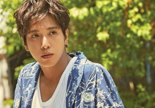 """""""จองยงฮวา (Jung Yong Hwa)"""" เข้ากรม 5 มีนาคม ยกเลิกทัวร์คอนเสิร์ตหลังฮ่องกงทั้งหมด"""