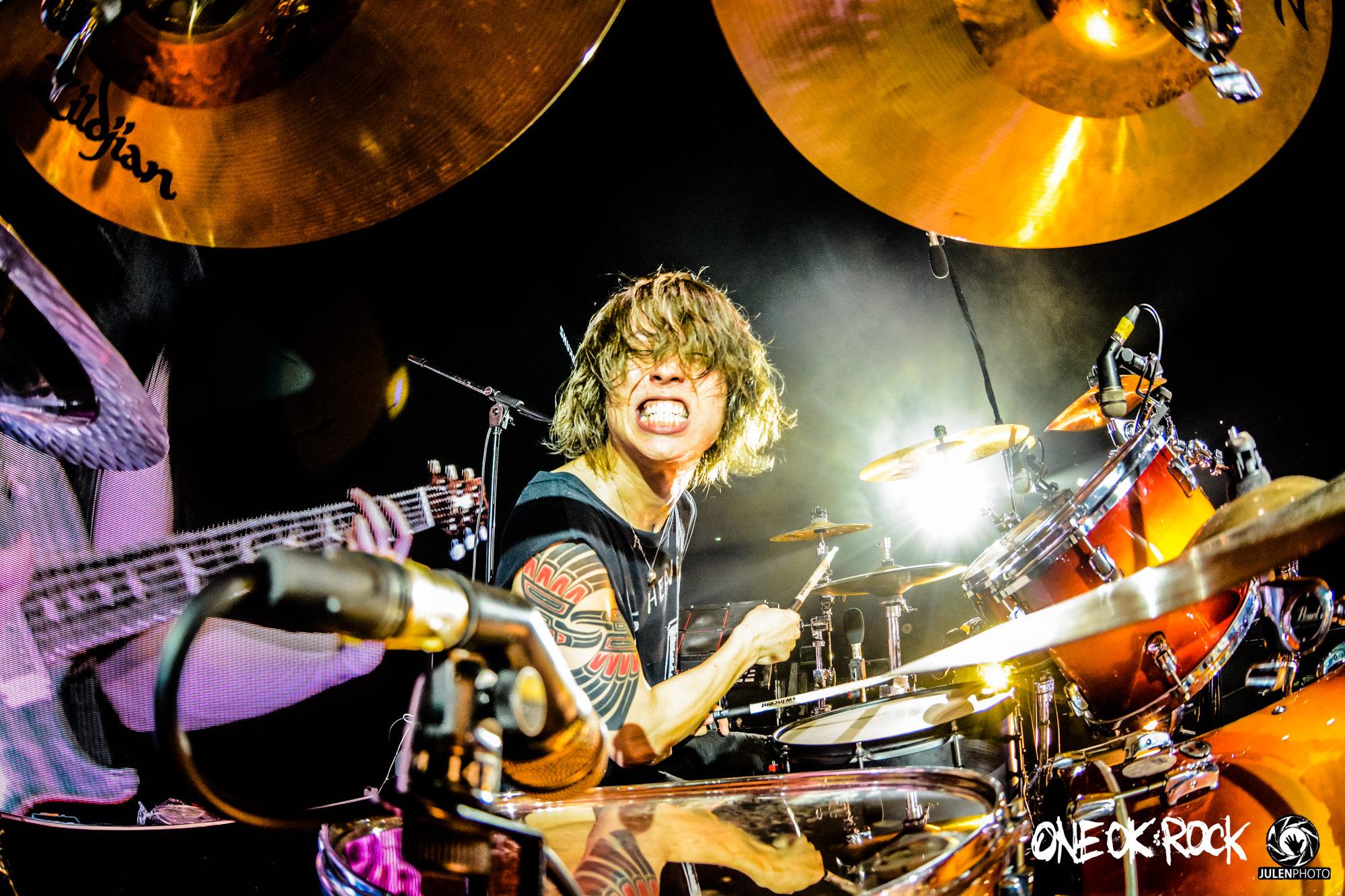 ONE-OK-ROCK-180118-Asia-Tour-Bangkok-Behind-Scenes-by-JulenPhoto-016