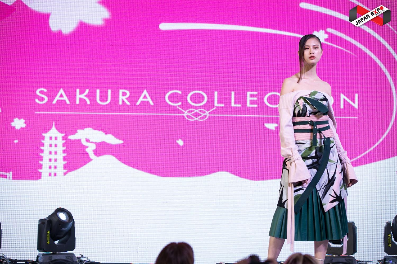 Sakura Collection2_resize