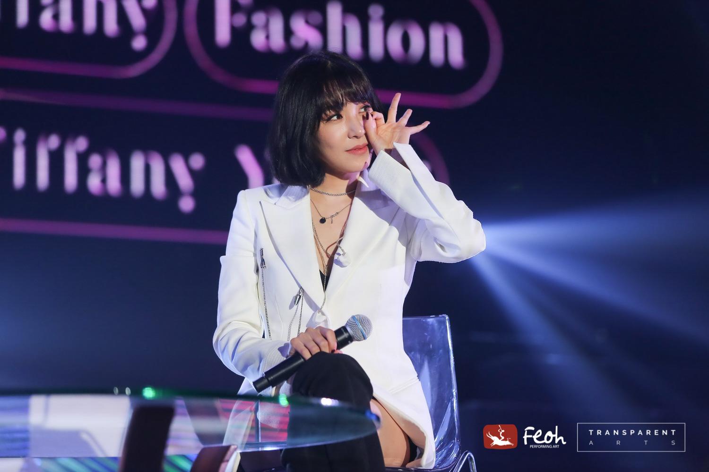 Tiffany_PBK_1608