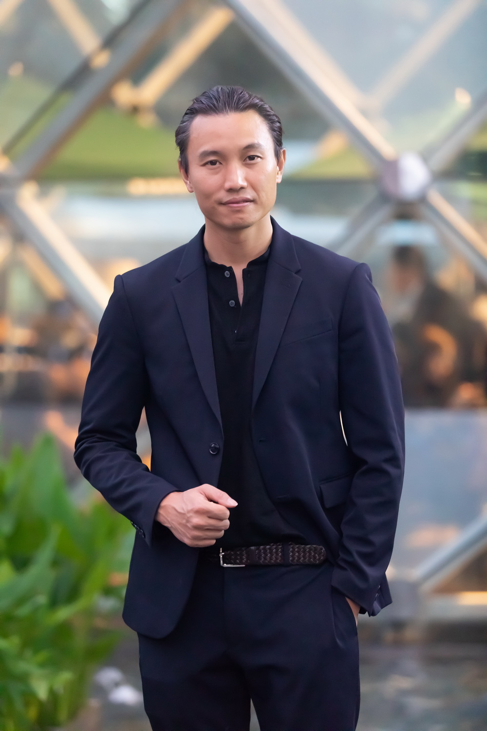 Kueng-Chalermchai Mahagitsiri, CEO 411 Entertainment (PB4_1798)