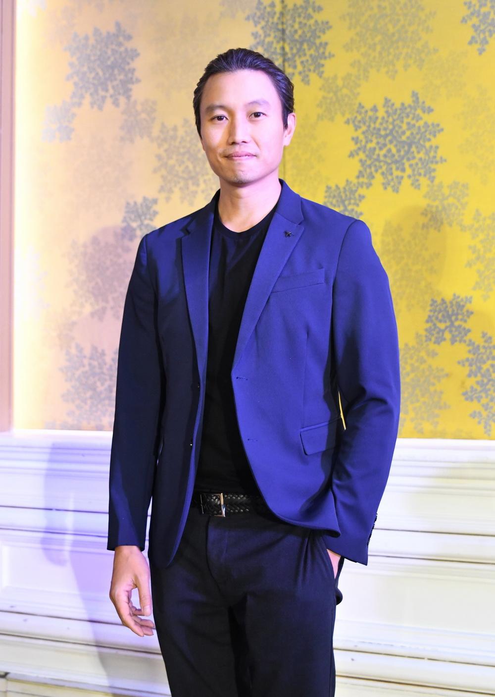 Kueng-Chalermchai Mahagitsiri, CEO 411 Entertainment (QSM_1437)