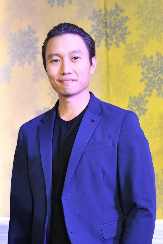 Kueng-Chalermchai Mahagitsiri, CEO 411 Entertainment (QSM_1438)