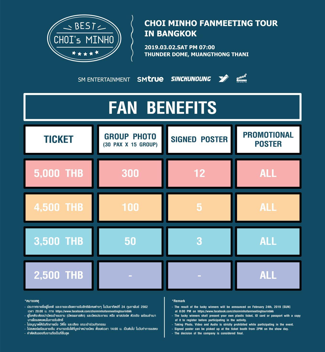 FAN-BENEFITS-CMH